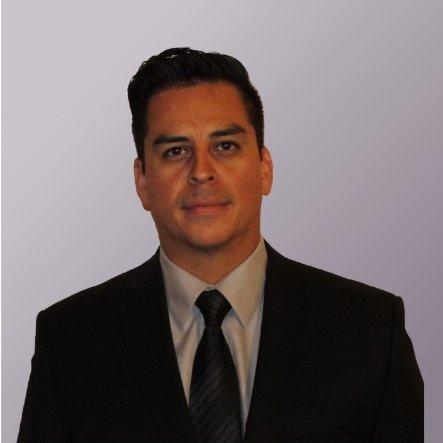 Edgar Alejandro Sanchez linkedin profile