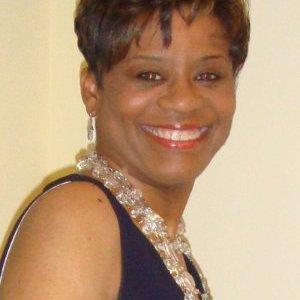 Valerie Dunn linkedin profile