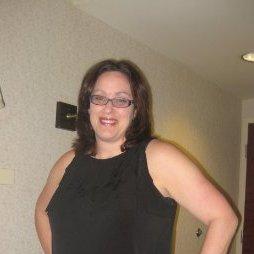 Sandi Newman linkedin profile