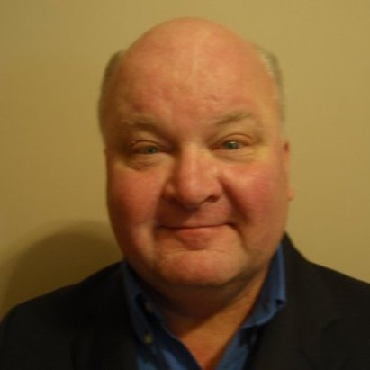 Paul Pelletier linkedin profile