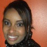 Nicole M Davis linkedin profile