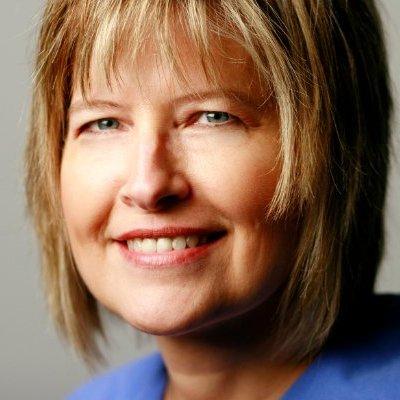 Brenda Mccloud
