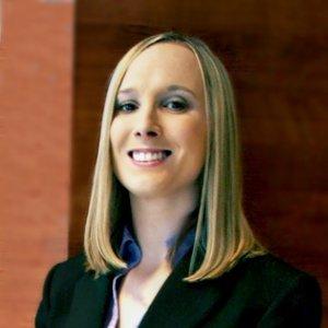 Katherine D. Jackson linkedin profile