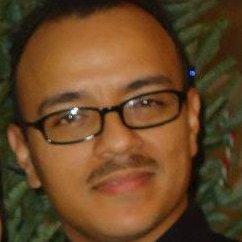 Alfredo P Garcia Jr. linkedin profile