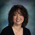 Austin Margaret linkedin profile