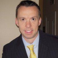 Michael J. Barry linkedin profile