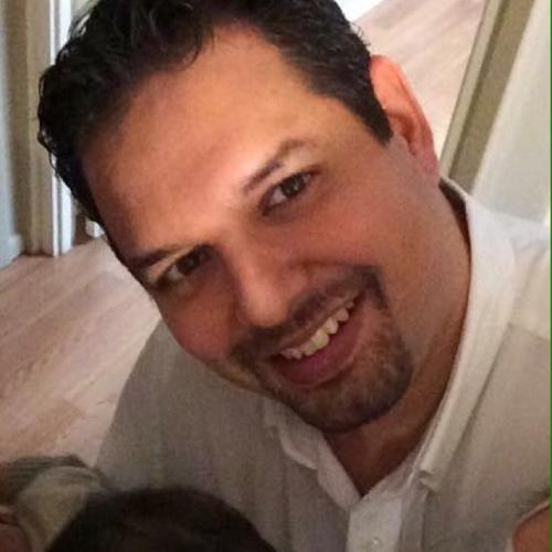 Alberto F Perez Jr linkedin profile