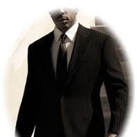 Sean Mario Molina linkedin profile