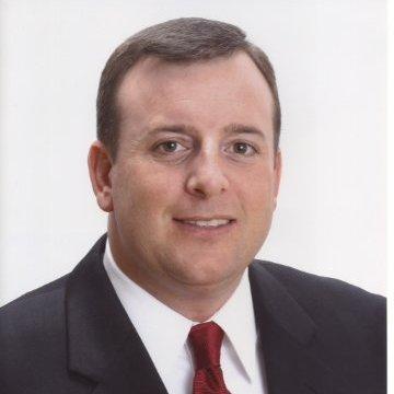 Mark A. Johnson linkedin profile