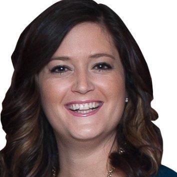 Sarah Bullock linkedin profile