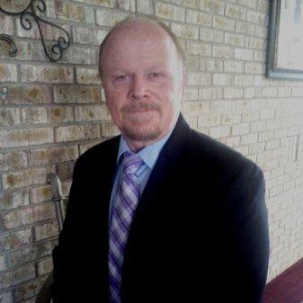 Roger L Bacon linkedin profile