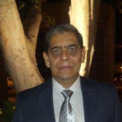 Luis Octavio aguilar linkedin profile