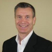 Brian Sheumaker