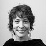 Phyllis Murphy linkedin profile