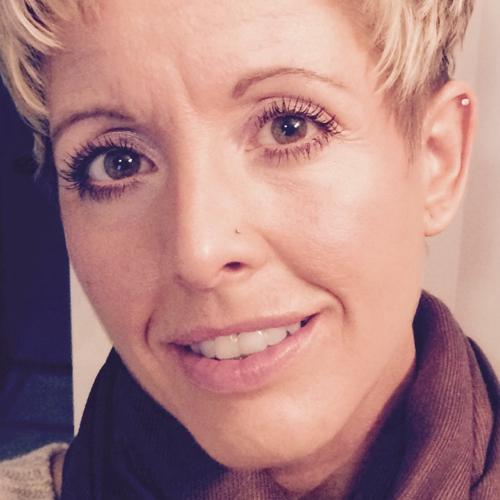 Sharon Fisher linkedin profile