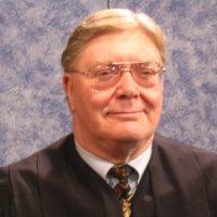 Kenneth Johnson linkedin profile