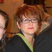 Becky L Smith ~ Urban Creations, Inc. linkedin profile