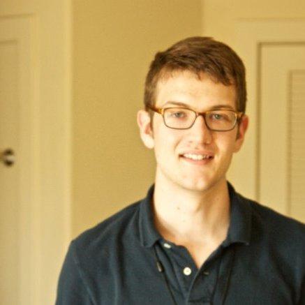 James Kaye linkedin profile