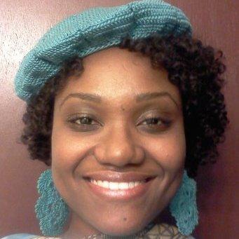 Kimberly Williams linkedin profile