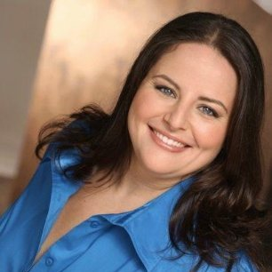 Melissa Butts linkedin profile