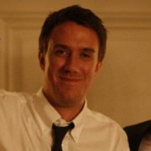 Zachary Andrews linkedin profile