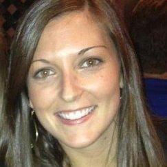 Angela Harrison linkedin profile