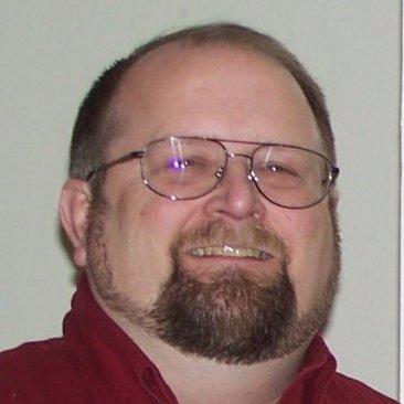Gary David Hickox linkedin profile