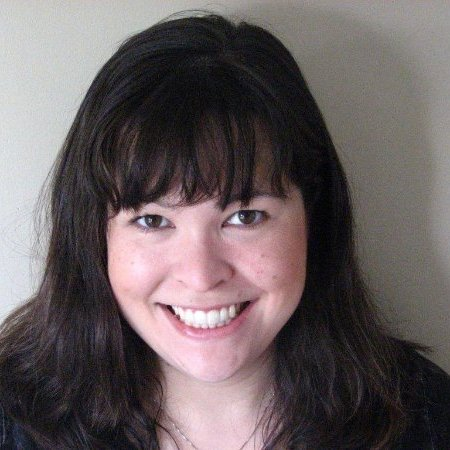 Elizabeth K-Y Walker linkedin profile