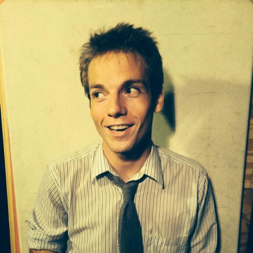 Bradley Barnes linkedin profile