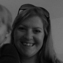 Yvette Guidry linkedin profile