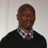 Thomas E. Dunn III linkedin profile