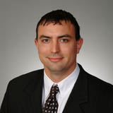Bryan James linkedin profile