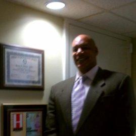 Bruce Dr