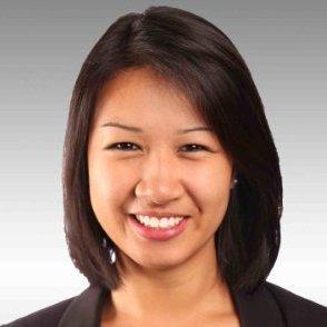 Sue Yee Chen linkedin profile