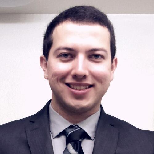 Victor Cabeza