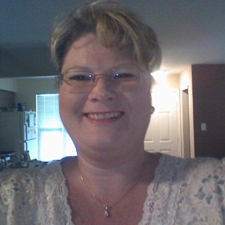 Karen Mcabee