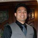 Dan Johnson Ly linkedin profile