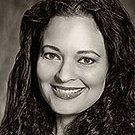 Sarah Jones Larson linkedin profile