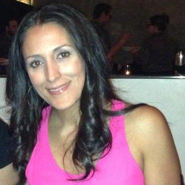 Jessie Flores Ozone linkedin profile