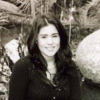 Brenda Cabrera