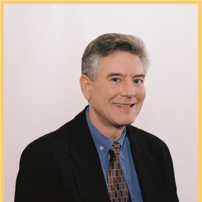 Dr. Michael L. Hall linkedin profile