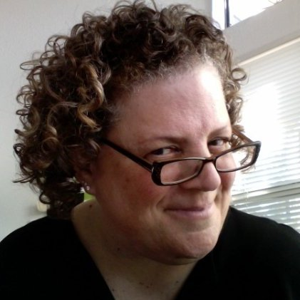 Barbara Horowitz