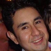 Eduardo Sanchez Borja linkedin profile