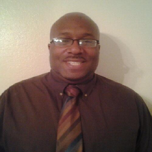 Charles Bridges linkedin profile