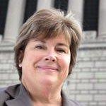 Annette Lee Rutkowski linkedin profile