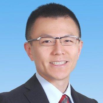 Kelvin K Lee linkedin profile