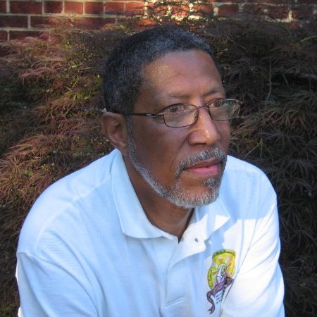 Ronald J Coleman linkedin profile