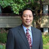 William Lee linkedin profile