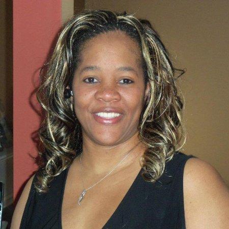 Cynthia B Jordan linkedin profile