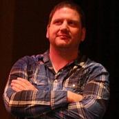 Peter Lillo